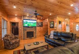 a fabulous 7 bedroom cabin new ownership owner managed gatlinburg