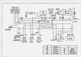 110 schematic wiring instruction wiring diagram info 110 schematic wiring diagram wiring diagram inside 110 schematic wiring instruction