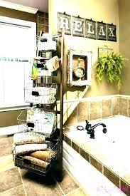 how to organize bathroom closet bathroom closet storage bathroom closet ideas organize bathroom cabinets organize bathroom how to organize bathroom closet