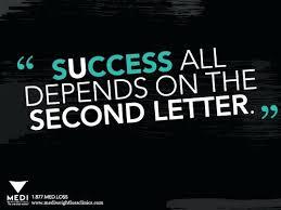 Best Quotes About Success Motivational Quotes For Success Best Motivational Quotes Success 100 33
