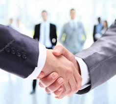 Image result for shaking hands