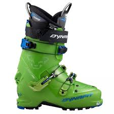Mens Dynafit Neo Px Cr Ski Boots