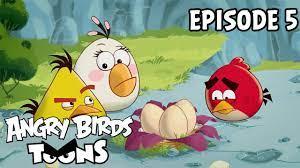 Angry Birds Grow Eggs (Page 3) - Line.17QQ.com