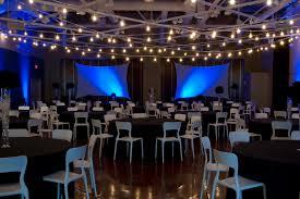 abode venue wichita event planning and catering wedding reception venues wichita ks
