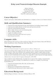 skills and qualifications key skills resume words summary of qualifications examples project