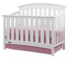 Circular Crib Bedding Juicy Fruit Crib Bedding Creative Ideas Of Baby Cribs