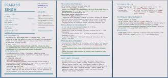 Resume Format Download In Ms Word Fresher Resume Format Download In Ms Word Kadil