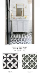 Tile: Tile Shop Cleveland Decorating Ideas Fancy In Tile Shop Cleveland  House Decorating Tile Shop