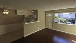 Perfect Apartments For Rent In Miami Gardens Craigslist Latest