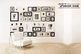 inspiring office decor. Decorating Office Walls Inspiring Worthy Images About Decor Modern E