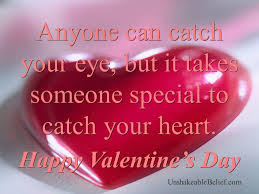Beautiful Valentines Quotes Best of Work Valentines Day Quotes Valentine Images Related To Day