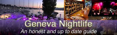 And To Geneva Guide Tapas Honest Nightlife An Wines yPEqYwfO