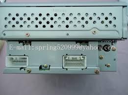 isuzu radio wiring harness isuzu image wiring diagram toyota a56409 stereo wiring diagram toyota auto wiring diagram on isuzu radio wiring harness