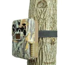 Browning Spec Ops Advantage Review game camera review 2018 \u2013 Trailcampro.com