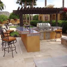 kitchen modular outdoor kitchens grill islands bbq for bbq outdoor kitchen