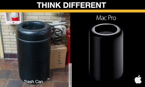 Bad Product Designs Apple Mac Pro Design Was A Bad Bet Admits Firm