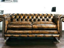 free couch craigslist couches for free couch couch living room tufted leather couch white sofa