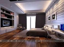ultra modern bedrooms. Ultra Modern Bedrooms For Girls House Decorating S