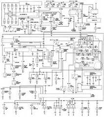 cadillac deville wiring diagram images fuse box diagram 1998 cadillac deville car audio wiring diagram