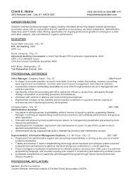 Summary Sample For Resume Unique New Resume Summary Examples Entry Level And Beginners It Template