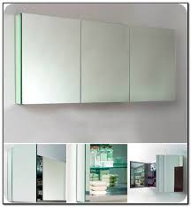 glass cabinet door styles. Full-size Of Grand Custom Frameless Glass Cabinet Doors Door Styles I