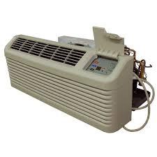 Heater Pump Amana 14200 Btu R 410a Packaged Terminal Heat Pump Air