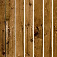 wood plank texture seamless. Wood Fence [126] Textures - ARCHITECTURE WOOD PLANKS Plank Texture Seamless