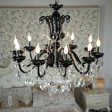 modern candle chandelier morn candle chanlier large crystal chanlier stairs co contemporary morn chanlier indoor lamp in chanliers from lights modern