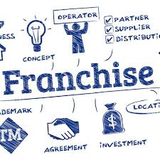 franchising can be an ideal career for veterans wanting to avoid the normal 9 5 ed ross a former army officer who went into franchising to escape the