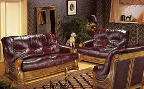 Leather Living Room Sectionals Living Room Door Living Room Sofas