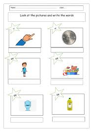 Phonics worksheets by level, preschool reading worksheets, kindergarten reading worksheets, 1st grade reading worksheets, 2nd grade reading you will find our phonics worksheets for teaching preschoolers and kindergartners. The Sound Oi Oy Worksheet