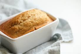 brown sugar bread easy no yeast bread