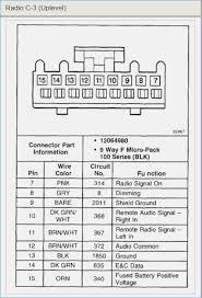 2004 chevy impala radio wiring diagram fasett info 2004 chevy impala radio wiring diagram 2004 chevy impala radio wiring diagram preclinical