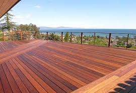 types of timber for furniture. there are basically two types of timber known as hardwood and softwood the latter refers to wood that is derived from coniferous trees such pine for furniture