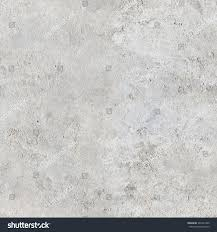 concrete floor texture seamless. Seamless Concrete Texture Floor O