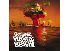 Beach Photo Albums Gorillaz Talk Collaborating With G Shock On Anniversary Collection