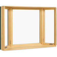How A Bay Window Is Installed U2022 DIY Projects U0026 Videos8 Ft Bow Window Cost