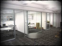 luxury office design. Modern Ceo Office Interior Executive Design Ideas Best Home Luxury And F