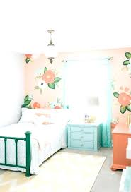 Peach Bedroom Decorating Ideas Peach Bedroom Ideas Marvelous Reasons Why  You Should Decorate With Peach Peach