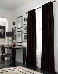 Bedroom Curtain Rod The Secrets To Creating A Beautiful Interior You Can Do It