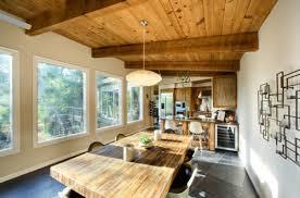 Frank Robert Designed California Modern Architecture for Sale in Three  Rivers, California