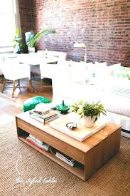 what to put on coffee table what to put on a coffee table what to put what to put on coffee table