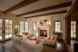 english country living room furniture. Best 25 French Country Living Room Ideas On Pinterest 20 Dashing Rooms English Furniture
