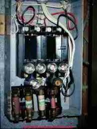 choosing electrical panels dengarden