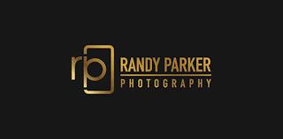 Photographer Logos Photography Logomoose Logo Inspiration