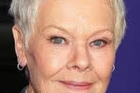 eye makeup 50 year old woman 5 best