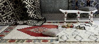 weird cb2 outdoor rug contemporary rugs cb2