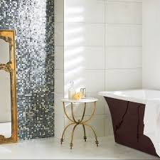 Small Picture Luxury Bathroom Tiles