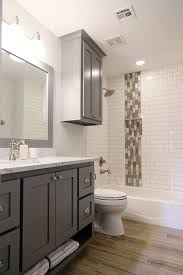 bathroom subway tile. Subway Tile Pattern Bathroom The Spruce