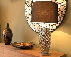 decorations home decor accessories online store cheap home decor